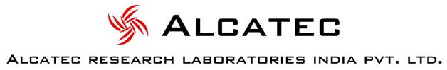Alcatec Research Laboratory